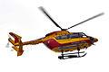 Eurocopter-Kawasaki EC-145 (BK-117C-2) (7032145857).jpg