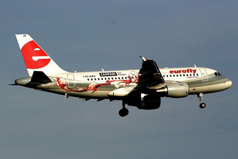 File:Eurofly Airbus A319-115 (CX), I-ECJA@ZRH,04.11.2006-437ae - Flickr - Aero Icarus.jpg