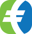 Euroicon easypay 2D.png