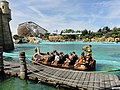 Europa-Park - Atlantica SuperSplash (22).JPG