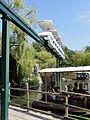 Europa-Park - Monorail-Bahn (14).JPG