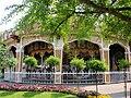 Europa-Park Anglio historia karuselo 1.jpg