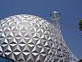 Europa-Park Francio Eurosat 2.jpg