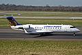 Eurowings Canadair CRJ-200, D-ACRN@DUS,11.03.2007-453pl - Flickr - Aero Icarus.jpg