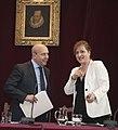 Euskara omendua izan da Madrilen (2).jpg