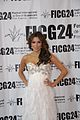 Eva Longoria @ Festival Internacional de Cine en Guadalajara 06.jpg