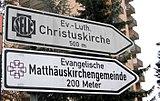 EvangelischeVielfalt