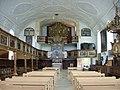 Evangelische Kirche - panoramio.jpg