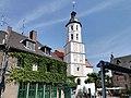 Evangelische Kirche Xanten 01.jpg