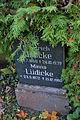 Evangelischer Friedhof Berlin-Friedrichshagen 0022.JPG