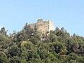 Evciler Castle.jpg