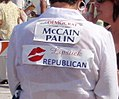 Even a McPalin Supporter came out! (2906326290) (cropped).jpg