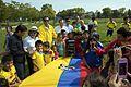 """Evento deportivo """"Ecuador Recréate sin Fronteras"""" en Chicago (10023334493).jpg"""