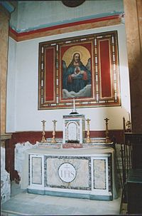 Everingham Catholic Church Side Chapel.jpg