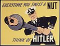 Everytime you twist a nut think of Hitler - NARA - 534895.jpg