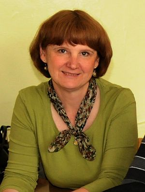 Ewa Bąkowska - Ewa Bąkowska