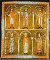 Ewangeliarz emmeramski 4.jpg
