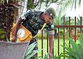 Exército Brasileiro no combate ao mosquito Aedes (24285308439).jpg