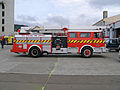 Ex Hamilton - Flickr - 111 Emergency.jpg