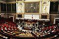 Examen du projet de loi sur l'enseignement supérieur et la recherche à l'Assemblée Nationale 2.jpg