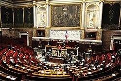 Frankrike Wikipedia