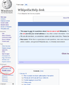 Example of a printable Wikipedia page.png