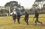 Exercício conjunto de enfrentamento ao terrorismo (26924139920).jpg