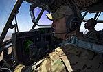 Exercise Angel Thunder 2014 140512-F-IE715-073.jpg