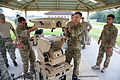 Exercise Cobb Ring enhances interoperability and fosters relations during deployability training 130724-F-LX667-348.jpg