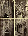 Exeter Cathedral. Details of Relief Carving (3611511652).jpg