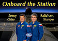 Expedition 10 crew banner.jpg