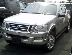 2001 ford explorer sport owners manual pdf