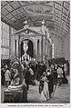 Exposition de la manufacture de Sèvres, dans la galerie d'Iéna.jpg