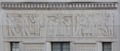 Exterior bas-relief, Theodore Levin United States Courthouse, Detroit Federal Building, Detroit, Michigan LCCN2010719535.tif