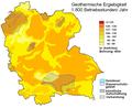 Extertal geothermische Karte.png