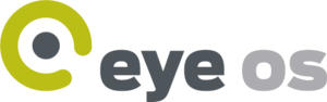 EyeOS Professional Edition Logo.png