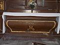 Eyliac église autel.JPG