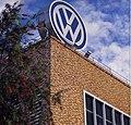 Fábrica Volkswagen em São Bernardo do Campo.jpg