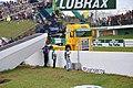 Fórmula Truck 2009 (4184235459).jpg