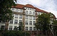 Fürth Grundschule Frauenstraße 001.JPG