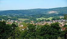 Fürth Im Odenwald