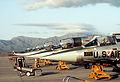 F-104Gs LukeAFB Nov1982.jpeg