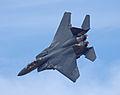 F-15 8 (6110132054).jpg
