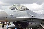 F-16CM 2030 Turku Airshow 2015 02.JPG