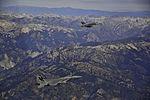 F-16 Farewell 131107-F-RF302-131.jpg
