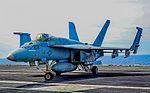 F-A-18E Super Hornet 165901 XO VFA-137 (14135186474).jpg