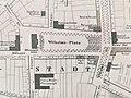 F.Corvinus Poznan Map 1856 (plac Wolnosci).jpg