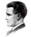 F. Scott Fitzgerald, 1921.png