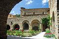F10 51 Abbaye Saint-Martin du Canigou.0113.JPG