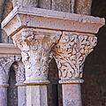 F10 53 Abbaye de Fontfroide.0030.JPG